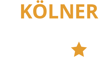 Kölner Literaturnacht Logo